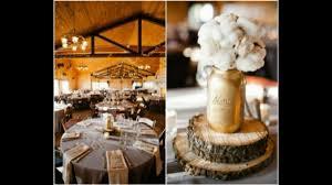 wedding decoration ideas wedding decoration ideas 2016 youtube