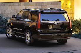 build a cadillac escalade used 2015 cadillac escalade for sale pricing features edmunds
