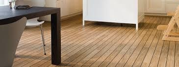 hardwood flooring glasgow laminate flooring glasgow engineered