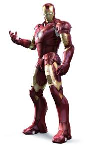 best images about iron man printables pinterest disney iron man gallery