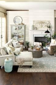 Warm Living Room Designs Boncvillecom - Warm interior design ideas