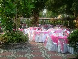 impressive outdoor weddings on a budget diy outdoor wedding