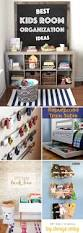 Kids Room Organization Ideas by 30 Kids Room Organization Ideas Stretching From Toys To