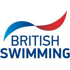 Swimming Logo Design by Britishswimming Youtube