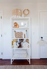 42 best jillian harris u0027 home picks images on pinterest jillian