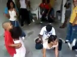 Dancing African Child Meme - elementary kids dirty dancing video dailymotion
