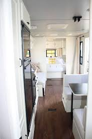 25 trending rv redo ideas on pinterest trailer remodel rv