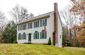 newton nh real estate for sale homes condos land and