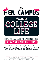 Shipping Stuff To College The Her Campus Guide To College Life Her Campus