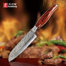 wholesale japanese kitchen knives in bulk from best japanese