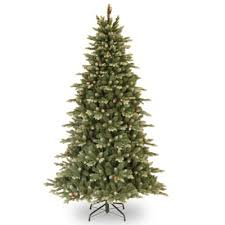 Christmas Outdoor Decorations Ireland by Artificial Christmas Trees Christmas Lights Led Xmas Lights