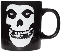 uptown2000 rocks u2013 misfits u2013 crimson ghost coffee mug