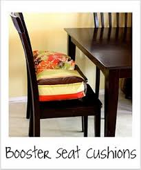 Booster Seat Dining Chair 23 Best Dining Chair Revamp Images On Pinterest Fabric Shop