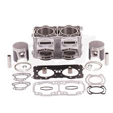 sea doo cylinder exchange kit 947 951 di rx di gtx di xp di
