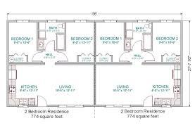 61 duplex floor plans bedroom duplex floor plans house duplex