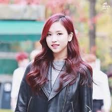 popular kpop hair colours pin by kpop love on kpop hair color 3 pinterest hair coloring