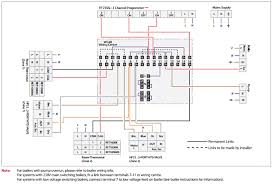 danfoss fh wc wiring diagram 220 air compressor wiring diagram