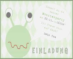 lustige einladungssprüche zum kindergeburtstag einladung kindergeburtstag text lustig thegirlsroom co