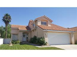 Home Design Center Temecula Homes For Rent In Temecula Ca