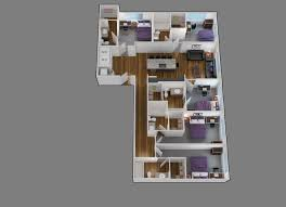 2 bedroom apartments in baton rouge 5 bedroom park place baton rouge