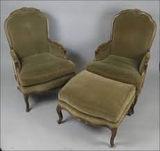 furniture magnificent french style leather sofa french decor