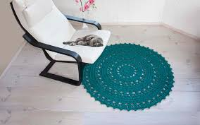 crochet home decor home u0026soul