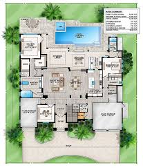 First Floor Master Home Plans Best 20 New House Plans Ideas On Pinterest Architectural Floor