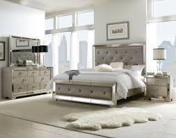 Cheap Bedroom Furniture Packages Bedroom Design Magnificent Bed Room Furniture Cheap Bedroom