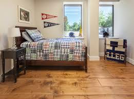Natural Maple Laminate Flooring Natural Maple Wide Plank Flooring Wide Plank Floor Supply