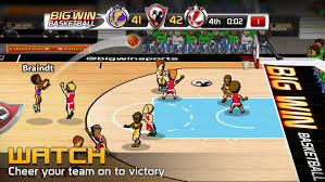 big win football hack apk big win basketball on the app store