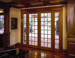 interior magnificent small french exterior doors for home design