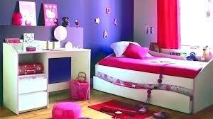 chambre d une fille toboggan chambre lit toboggan fille lit pour fille ikea amazing