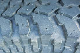 Great Customer Choice 33x12 5x17 All Terrain Tires Firestone Destination Mud Terrain Tire Test 4 Wheel U0026 Off Road