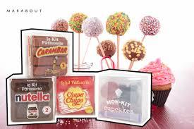 livre cuisine marabout un set de 4 coffrets des éditions marabout nutella carambar chupa
