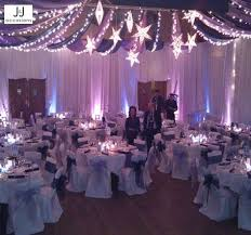 Purple Chair Covers 13 Best Chair Covers Images On Pinterest White Chair Covers