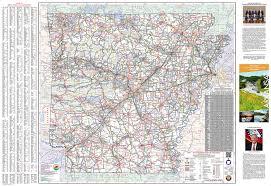 mapping tourist maps