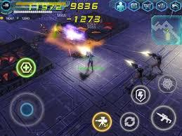 zone apk zone raid 2 1 0 apk mod unlocked for android