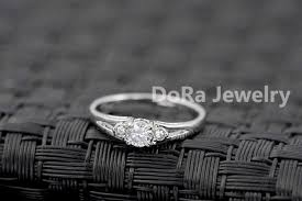 aliexpress buy brand tracyswing rings for women aliexpress buy new sale brand tracyswing rings for women