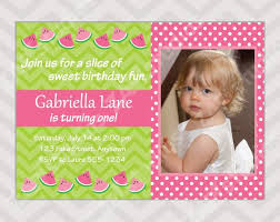 42 best 1st birthday images on pinterest birthday party ideas