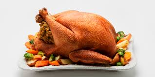 what to eat on thanksgiving slim smart