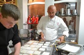 cours de cuisine rodez cours de cuisine chef finest cours de cuisine by jrme nutile with