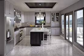 are dark cabinets out of style 2017 kitchen cabinet paint ideas luxury are dark cabinets out style 2016