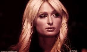 What Happened To Paris Hilton - what happened to paris hilton u0027s album breaking music news exhale