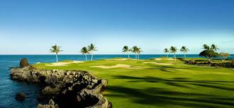 golf packages in hawaii mauna lani resort golf packages big