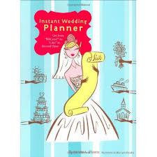 The Wedding Planner And Organizer Robots