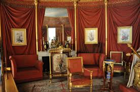 Empire Style Interior Empire Style Furniture Influenced By The Ancient Empires Of Rome