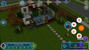design fashion neighbor sims freeplay social tasks read biography at a neighbor s house the sims freeplay