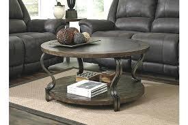 north shore coffee table ashley coffee tables s ashley north shore coffee table set migoals co