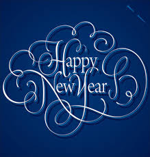 happy new year photo card happy new year cards 2015 new year greeting cards designs