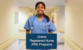 online nursing degrees schools and careers guide